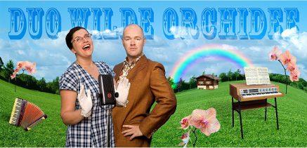 duo-wilde-orchidee1