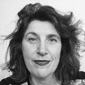 Irene Hemelaar op Instagram Nieuws-nl mariettereineke spotlight-over-borstkanker