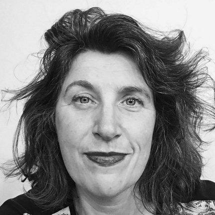 Irene-Hemelaar-op-Instagram-Nieuws-nl-mariettereineke-spotlight-over-borstkanker